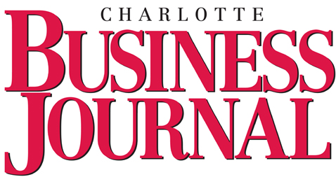 Charlotte Business Journal: Raleigh firm weighs in on McCrory ...