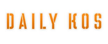 DK_logo_400dpi