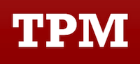talking-points-memo-tpm-logo