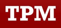 talking-points-memo-tpm-logo