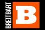 Breitbart logo