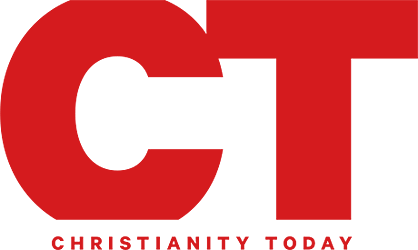 Christianity Today logo