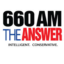 660 the Answer