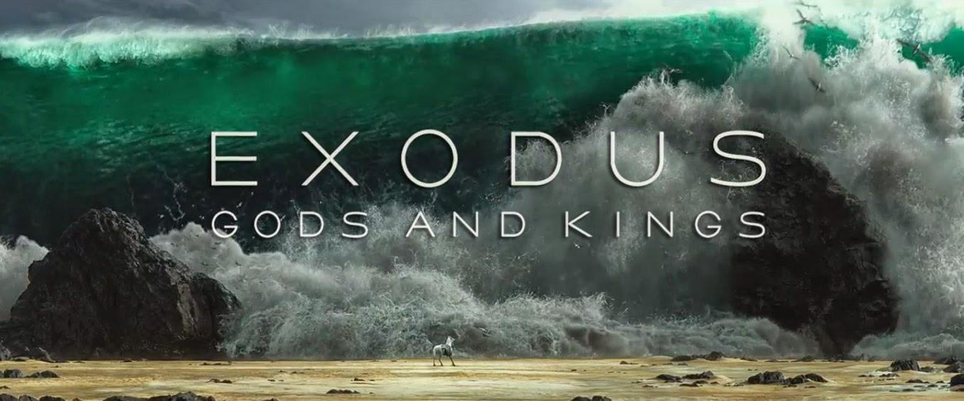 Exodus-Banner-1.jpg